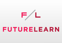 Future Learn Icon